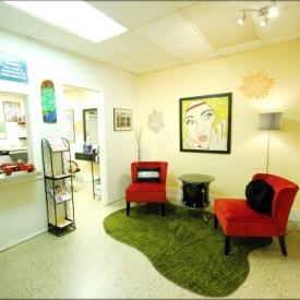 make-me-pretty-hair-salon-lounge-and-waiting-area