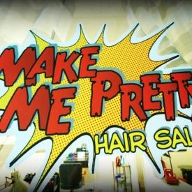 make-me-pretty-hair-salon-window-logo